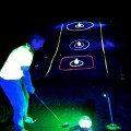 golf games you can play at night