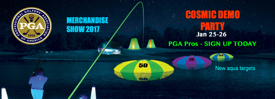 PGA-Show-Scroller4