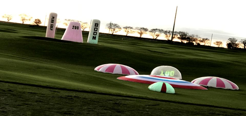 Hurricane-junior-golf-daytime1