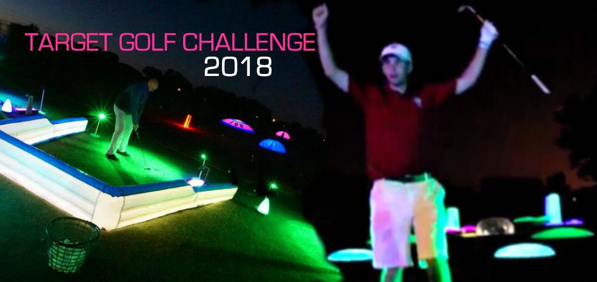 Target-golf-challenge-2018-header