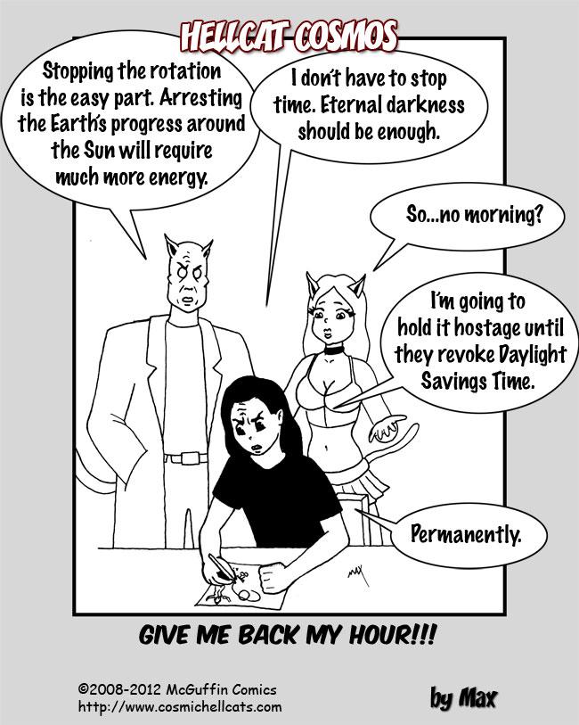 comic-2012-03-17-3-17-12.jpg