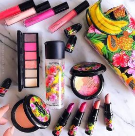 mac-cosmetics-fruity-juicy-collection (1)