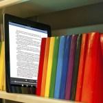 ebook-free