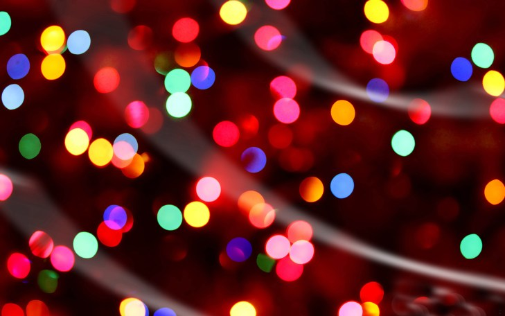 christmas-lights-tumblr-tremendous-wallpaper
