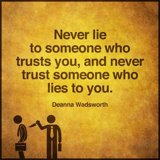 Never-Trust-Someone-Completely-And-Dont-Be-Fake-Who-Trust-You