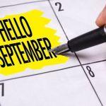 hello-september_large