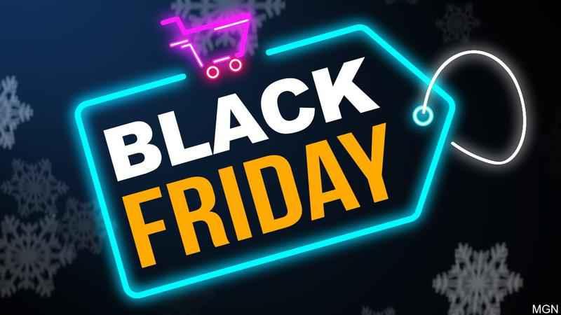 Απ' τη Black Friday.. στη Cyber Monday: Οδηγός επιβίωσης