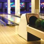 blur-bowling-bowling-alley-344034