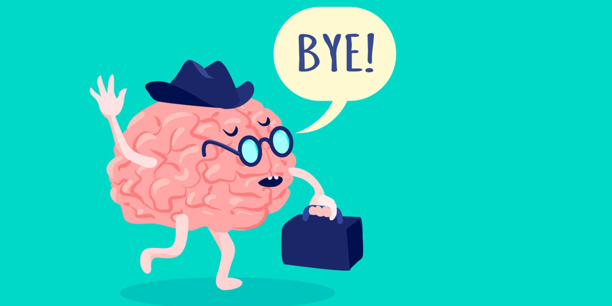 Brain Drain: Η ξενιτιά της δικής μας εποχής