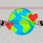 the-modern-east-life-long-distance-relationships