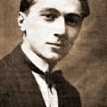 Pastorel Teodoreanu