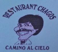 Bar y Restaurante Chagos Costa Rica