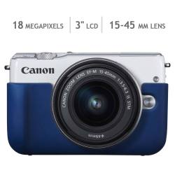 Small Of Canon Eos M10