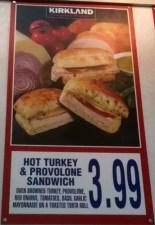 hot-turkey-sandwich-sign