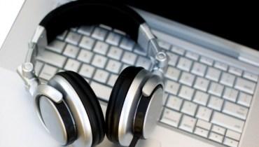 muzica-la-serviciu