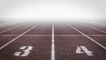 sport-treadmill-tor-route-163444