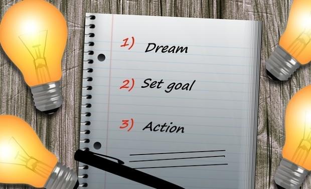 obiective-rezultate