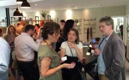 cotwolds-concierge-networking-huddle (16)