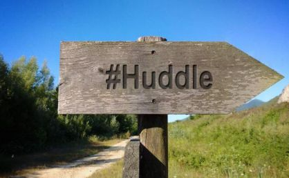 cotwolds-concierge-networking-huddle (28)