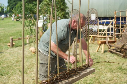 cotswold-show-2017-cotswolds-concierge (2)