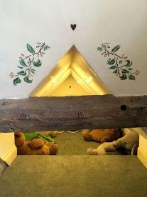 evesham-hotel-cotswolds-concierge-family-alice-wonderland-10