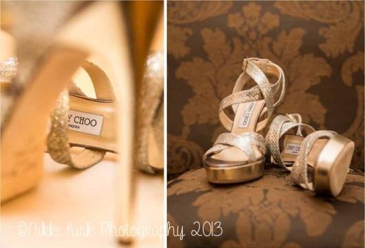 nikki-kirk-photography-cotswolds-concierge-5