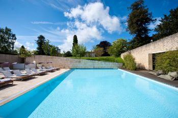 cowey-manor-cheltenham-cotswolds-concierge (11)