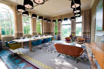 cowey-manor-cheltenham-cotswolds-concierge (19)