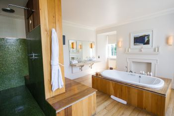 cowey-manor-cheltenham-cotswolds-concierge (7)