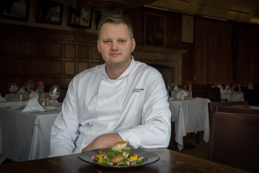 the-lygon-arms-hotel-broadway-cotswolds-concierge (5)