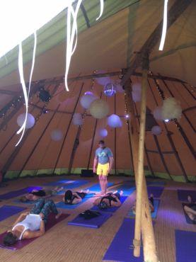 soul-circus-cotswolds-concierge (2)