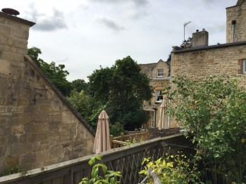 winchcombe-cotswolds-concierge (1)