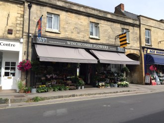winchcombe-cotswolds-concierge (3)
