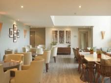 calcot-spa-cotswolds-concierge-5