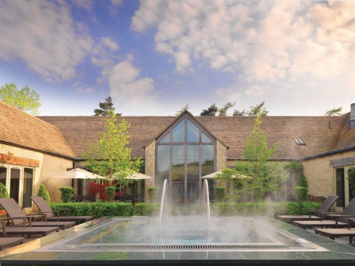 calcot-spa-cotswolds-concierge-6