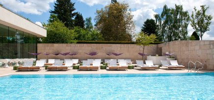 cowley-manor-spa-cotswolds-concierge-5