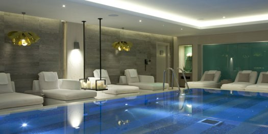 dormy-house-spa-cotswolds-concierge-3