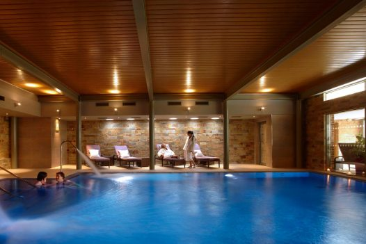 greenway-elan-spa-cotswolds-concierge-3