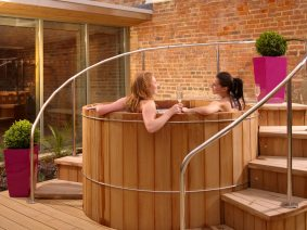 greenway-elan-spa-cotswolds-concierge-4