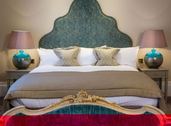 arden-house-stratford-upon-avon-cotswolds-concierge-5