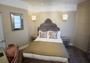 arden-house-stratford-upon-avon-cotswolds-concierge-7
