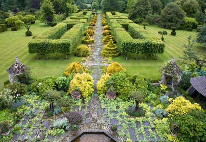 highgrove-gardens-cotswolds-concierge-6