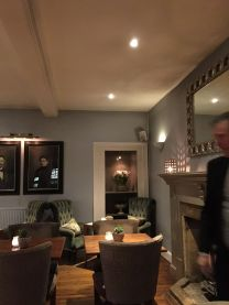kings-chipping-campden-restaurant-cotswolds-concierge-25