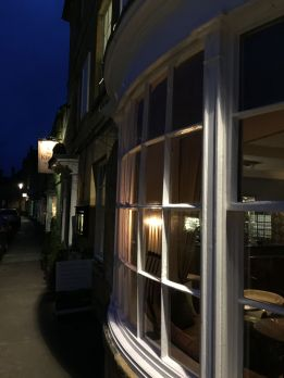 kings-chipping-campden-restaurant-cotswolds-concierge-54