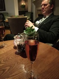 kings-chipping-campden-restaurant-cotswolds-concierge-8