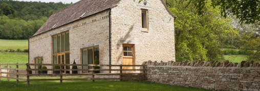 monks-mill-barn-cotswolds-concierge-1