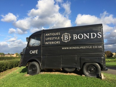bonds-lifestyle-stratford-upon-avon-cotswolds-concierge-2