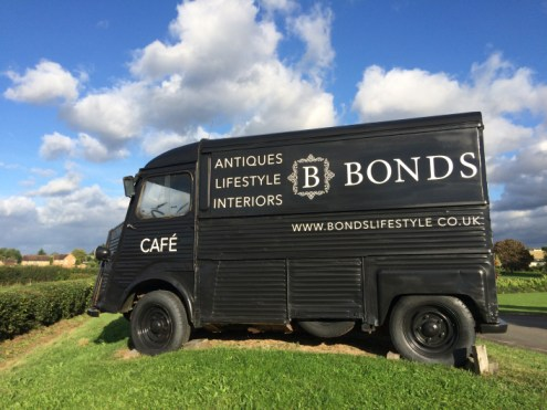 bonds-lifestyle-stratford-upon-avon-cotswolds-concierge-2