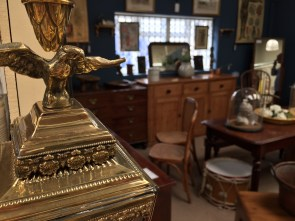 bonds-lifestyle-stratford-upon-avon-cotswolds-concierge-27