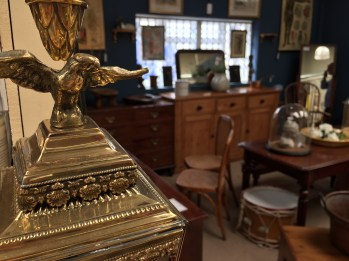 bonds-lifestyle-stratford-upon-avon-cotswolds-concierge-27